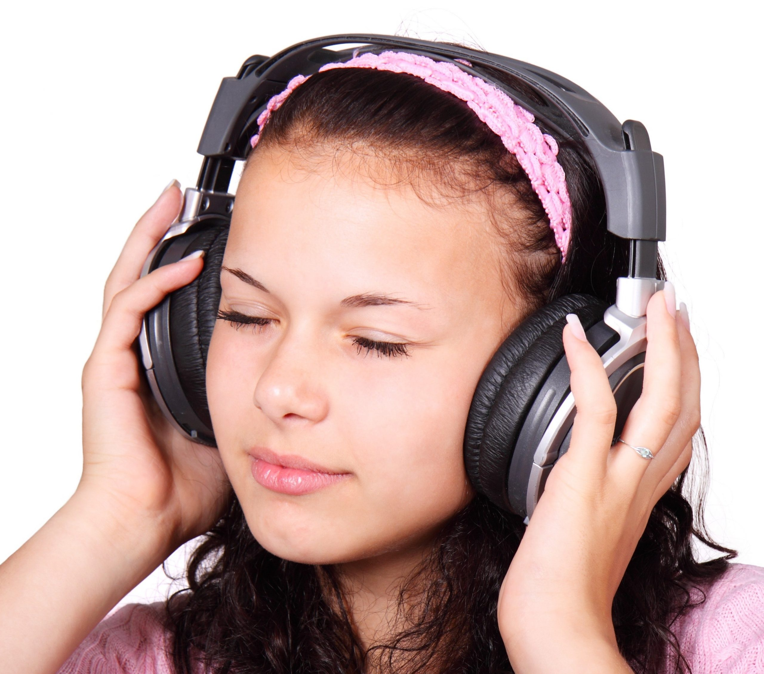 Healing Sound Therapy
