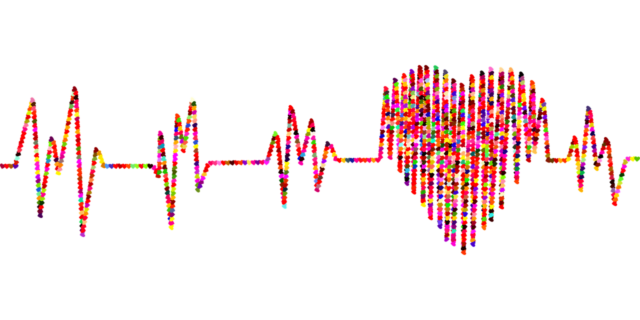 How Sound Therapy Can Benefit the Heart